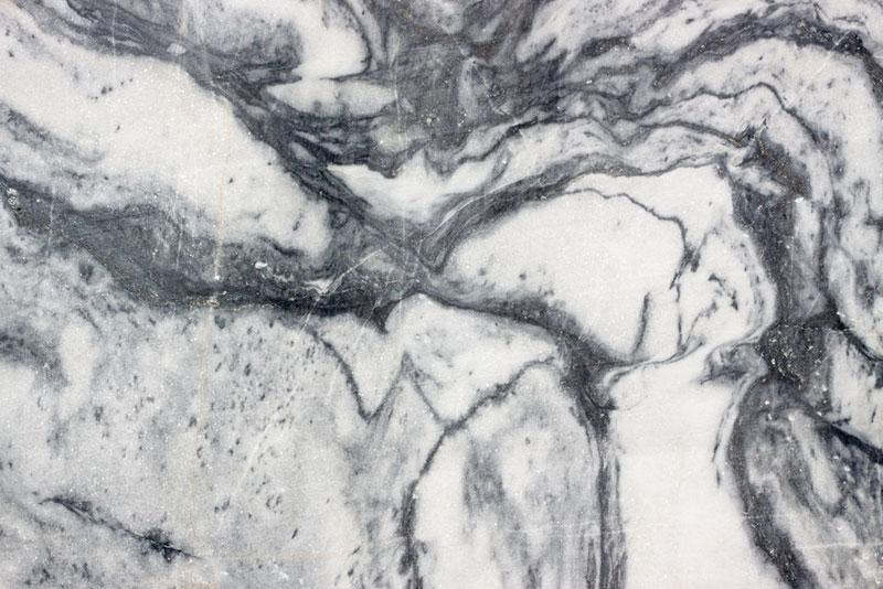 سنگ مرمر یا Marble