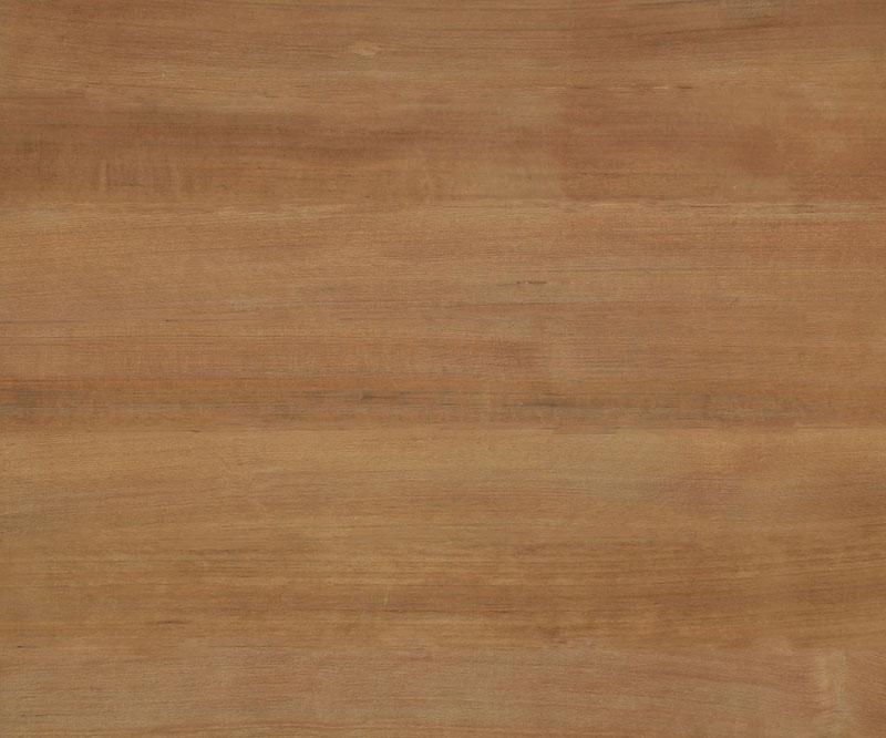 چوب مصنوعی یا Faux wood
